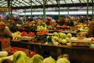 07-FoodMarket