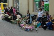 18-FoodMarket