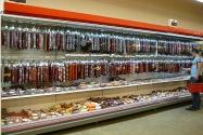 24-FoodMarket