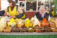 30-FoodMarket